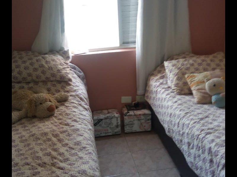 Apartamento à venda Assunção com 58m² e 3 quartos por R$ 200.000 - 1658292869-20200521-203323-3b6d83d8-8e52-410e-a7d9-72808e52ff03.JPG