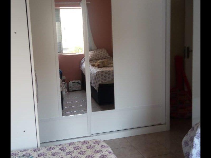 Apartamento à venda Assunção com 58m² e 3 quartos por R$ 200.000 - 552649716-20200521-203324-90d3fd83-2dc6-461f-911b-59dc60ff8bde.JPG
