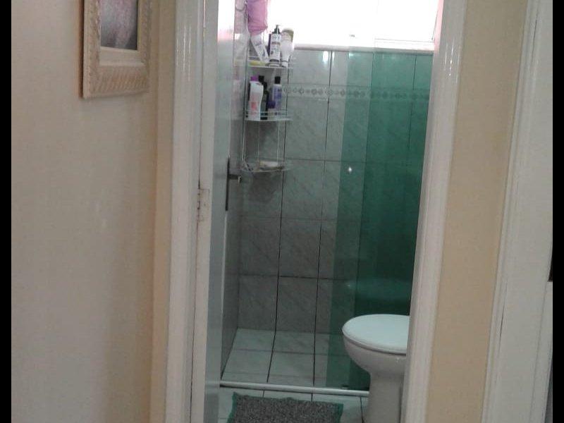 Apartamento à venda Assunção com 58m² e 3 quartos por R$ 200.000 - 580911994-20200521-201324-ccfabd60-e621-4807-a48b-d381351d6921.JPG