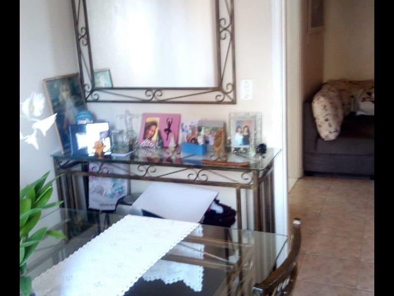 Apartamento à venda Assunção com 58m² e 3 quartos por R$ 200.000 - 870878710-20200521-203324-e24187cd-81fe-4b13-b5a9-ba6852334468.JPG