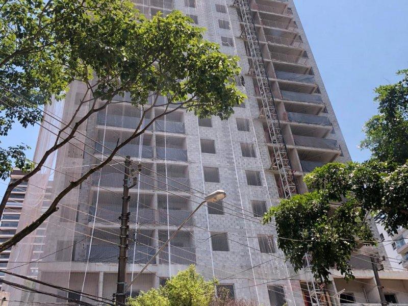 Apartamento à venda Vila Mariana com 47m² e 2 quartos por R$ 475.000 - 1404691494-img-20201205-wa0034.jpg