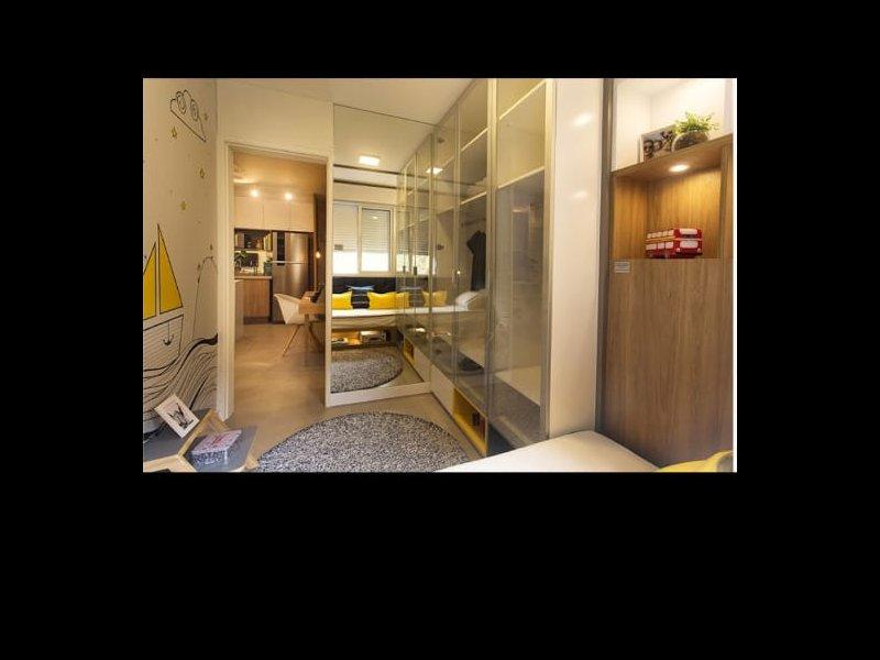 Apartamento à venda Vila Mariana com 47m² e 2 quartos por R$ 475.000 - 1682794212-img-20201205-wa0041.jpg