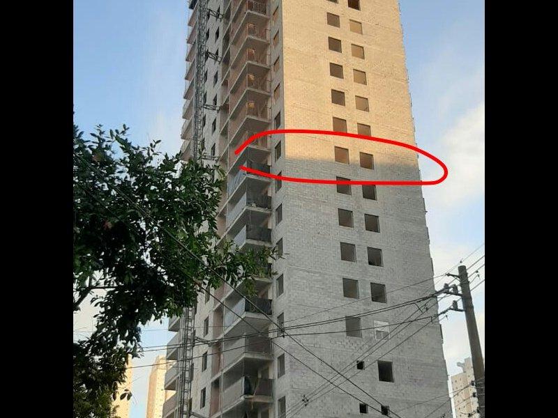 Apartamento à venda Vila Mariana com 47m² e 2 quartos por R$ 475.000 - 1784595939-2020-11-03-14.jpg