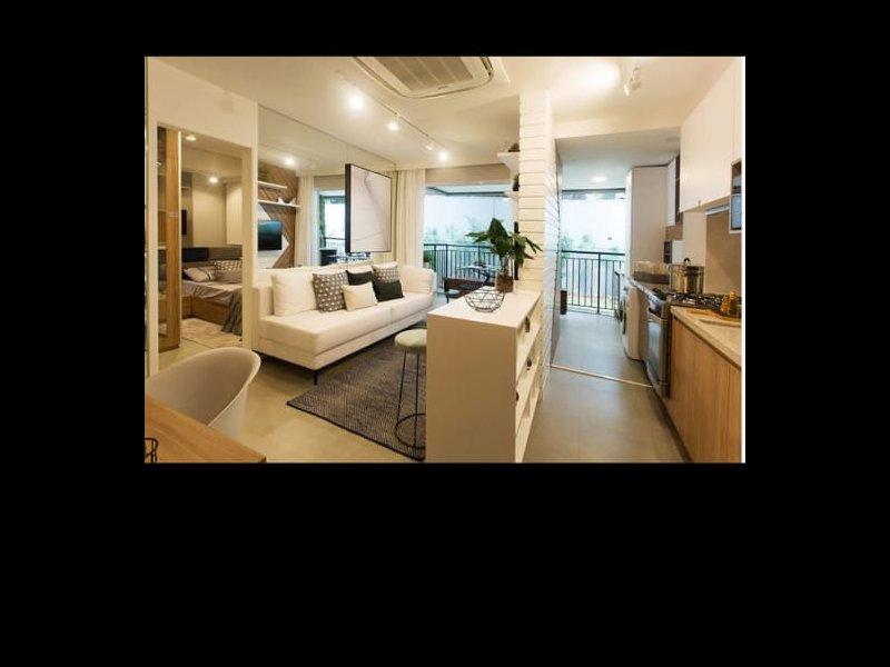 Apartamento à venda Vila Mariana com 47m² e 2 quartos por R$ 475.000 - 506099446-img-20201205-wa0039.jpg