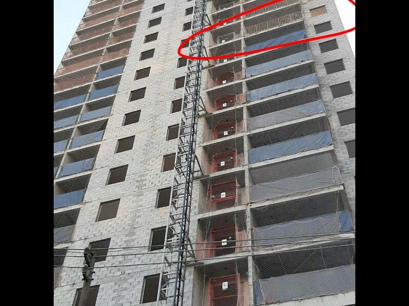 Apartamento à venda Vila Mariana com 47m² e 2 quartos por R$ 475.000 - 809917235-2020-11-03-13.jpg