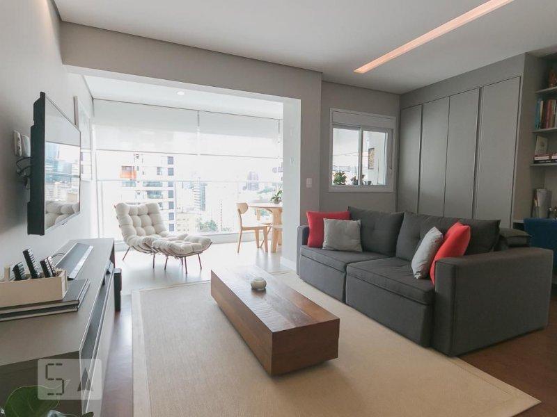 Apartamento à venda Vila Mariana com 71m² e 2 quartos por R$ 1.050.000 - 1136840310-anyconv.jpg