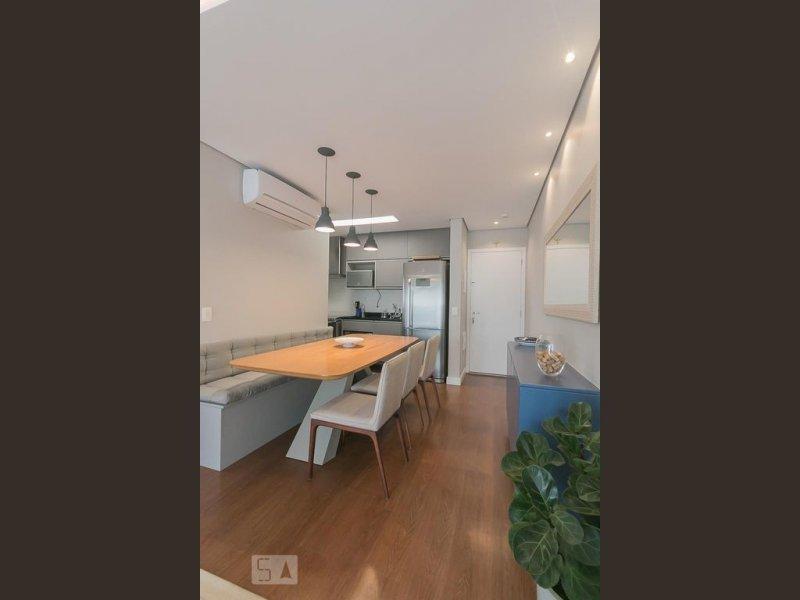 Apartamento à venda Vila Mariana com 71m² e 2 quartos por R$ 1.050.000 - 1390635443-anyconv.jpg