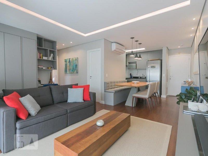 Apartamento à venda Vila Mariana com 71m² e 2 quartos por R$ 1.050.000 - 495438742-anyconv.jpeg