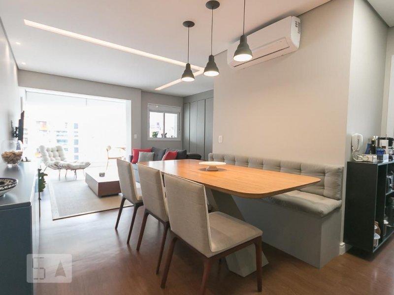 Apartamento à venda Vila Mariana com 71m² e 2 quartos por R$ 1.050.000 - 576458711-anyconv.jpg