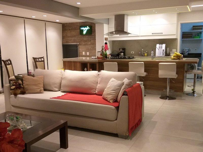 Apartamento para alugar Jardim com 115m² e 3 quartos por R$ 6.500 - 1682329611-inbound4908721984990737670.jpg