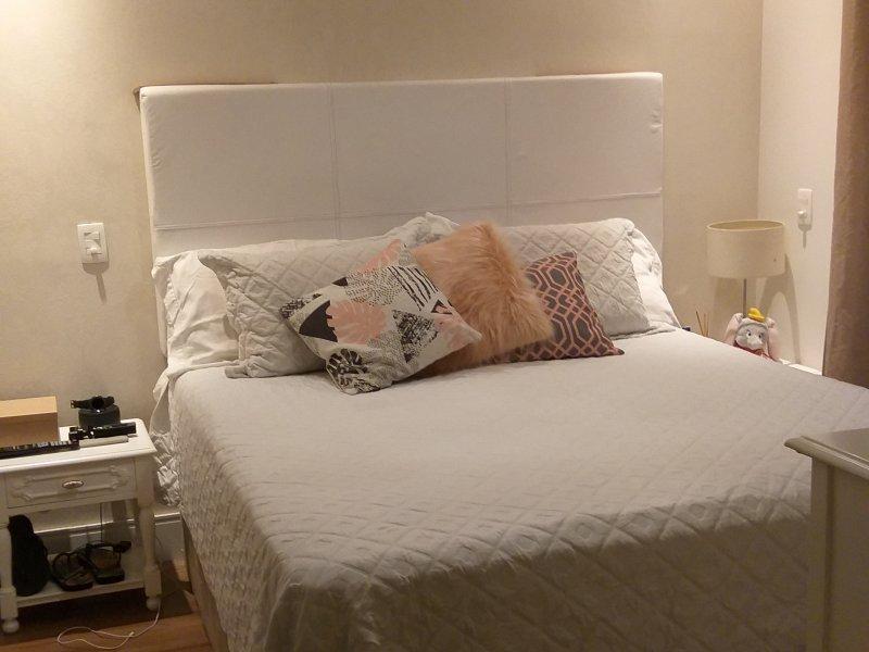 Apartamento para alugar Jardim com 115m² e 3 quartos por R$ 6.500 - 1885511119-inbound5198369739985211074.jpg