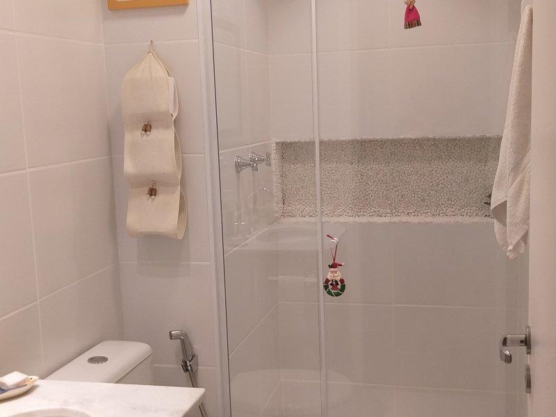 Apartamento para alugar Jardim com 115m² e 3 quartos por R$ 6.500 - 2021700818-inbound497914824034827655.jpg