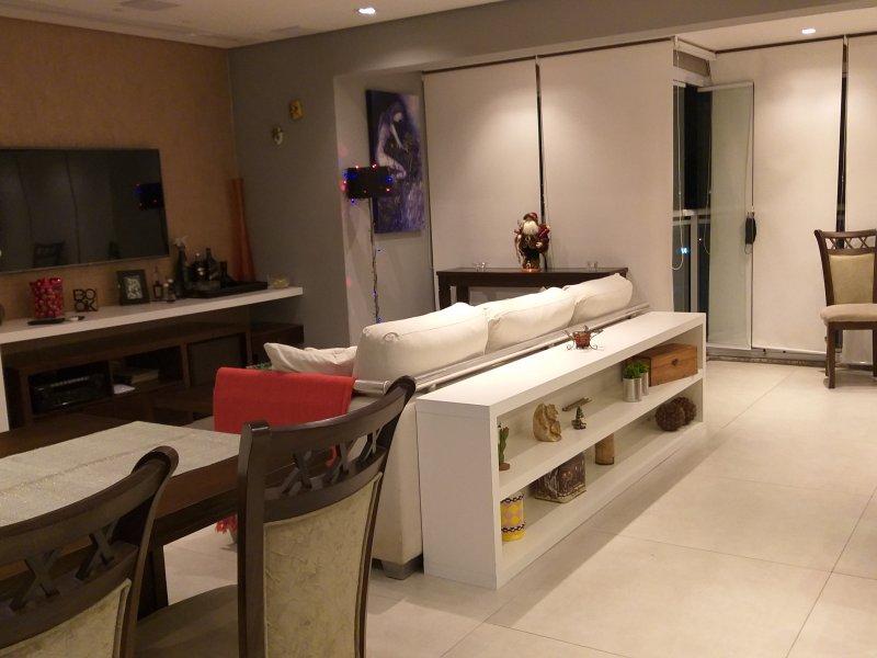 Apartamento para alugar Jardim com 115m² e 3 quartos por R$ 6.500 - 2054773665-inbound1332901534885328087.jpg