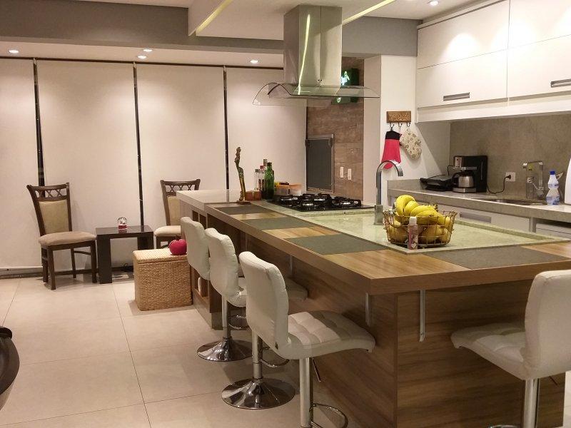 Apartamento para alugar Jardim com 115m² e 3 quartos por R$ 6.500 - 330517243-inbound1309731002341326341.jpg