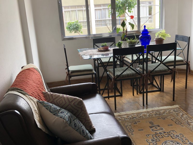 Apartamento à venda Pompéia com 67m² e 2 quartos por R$ 630.000 - 1216189481-8f55f58c-cf17-4034-a2fb-e18556e72ce5.jpeg
