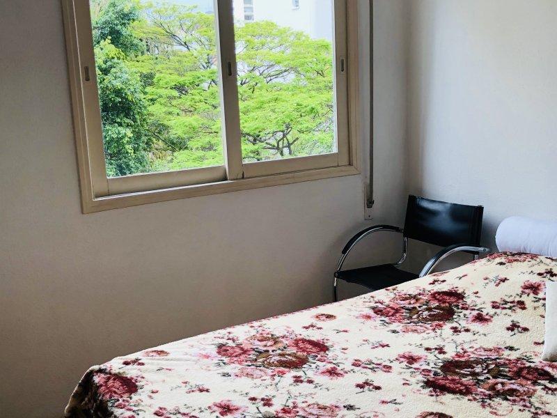 Apartamento à venda Pompéia com 67m² e 2 quartos por R$ 630.000 - 731708504-d9767e04-b6c9-4c2d-bdbd-1f7cc2260c84.jpeg