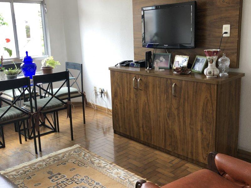 Apartamento à venda Pompéia com 67m² e 2 quartos por R$ 630.000 - 882811520-32d403c4-41f4-412c-8426-909d136d9901.jpeg
