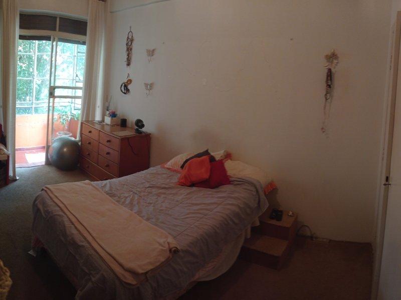 Apartamento à venda Cerqueira César com 134m² e 3 quartos por R$ 1.450.000 - 1127556321-1609781669111.jpg