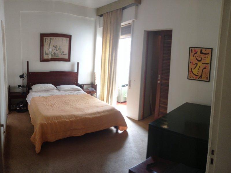 Apartamento à venda Cerqueira César com 134m² e 3 quartos por R$ 1.450.000 - 1710378101-1609781817121.jpg