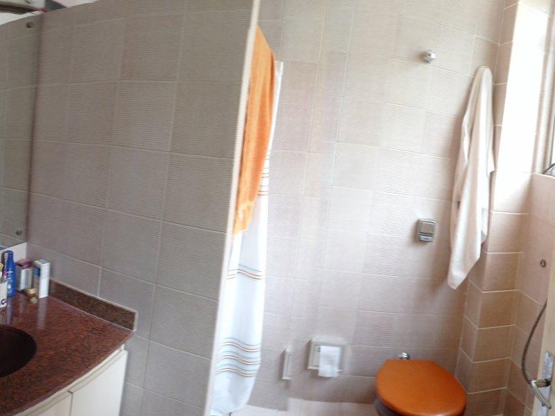 Apartamento à venda Cerqueira César com 134m² e 3 quartos por R$ 1.450.000 - 1990603341-1609781669177.jpg