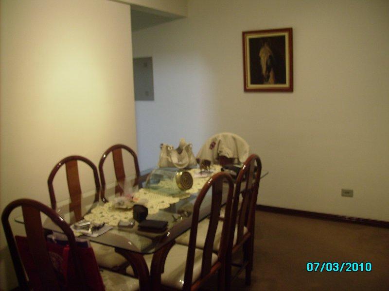 Apartamento à venda Jardim Vila Mariana com 70m² e 3 quartos por R$ 800.000 - 1039033690-pict0061.JPG