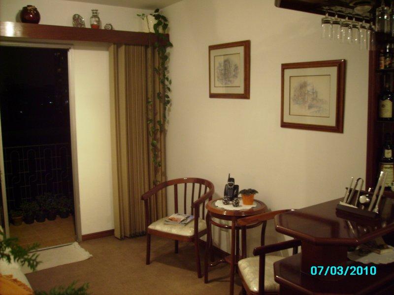 Apartamento à venda Jardim Vila Mariana com 70m² e 3 quartos por R$ 800.000 - 520769990-pict0063.JPG