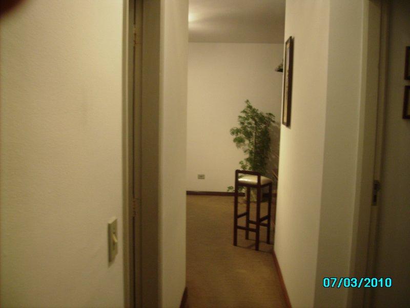 Apartamento à venda Jardim Vila Mariana com 70m² e 3 quartos por R$ 800.000 - 844369140-pict0039.JPG
