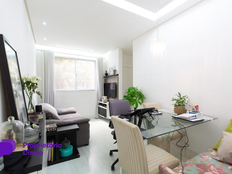 Apartamento à venda Água Branca com 44m² e 2 quartos por R$ 280.000 - 3-10.jpg
