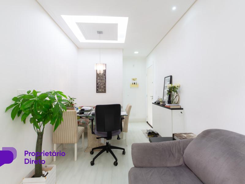 Apartamento à venda Água Branca com 44m² e 2 quartos por R$ 280.000 - 3-11.jpg