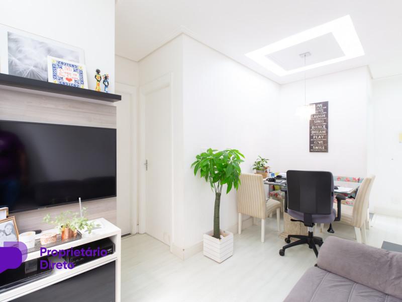 Apartamento à venda Água Branca com 44m² e 2 quartos por R$ 280.000 - 3-14.jpg