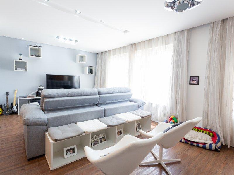 Apartamento à venda Usina Piratininga com 70m² e 1 quarto por R$ 490.000 - 1825639885-cgf25.JPG