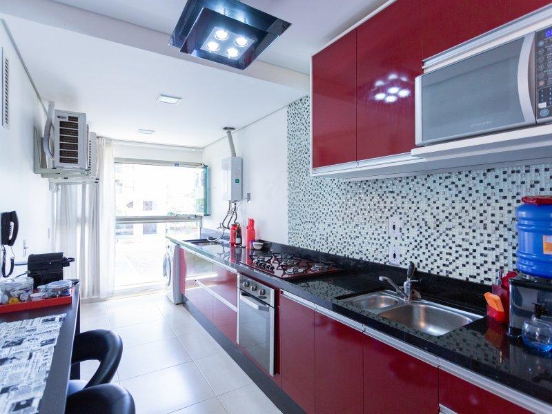 Apartamento à venda Usina Piratininga com 70m² e 1 quarto por R$ 490.000 - 358304739-cgf36.JPG