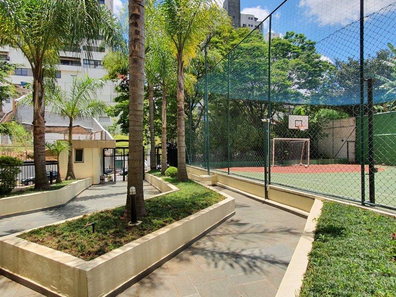 Apartamento à venda Pompéia com 72m² e 3 quartos por R$ 669.000 - 1006490524-20201219-121208.jpg