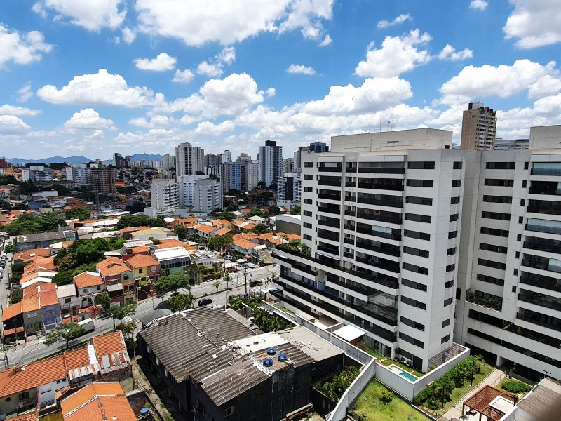 Apartamento à venda Pompéia com 72m² e 3 quartos por R$ 669.000 - 134982673-20201219-120305.jpg
