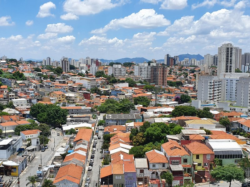 Apartamento à venda Pompéia com 72m² e 3 quartos por R$ 669.000 - 1463868037-20201219-115751.jpg