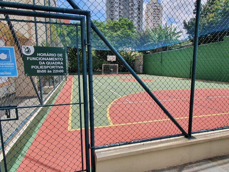 Apartamento à venda Pompéia com 72m² e 3 quartos por R$ 669.000 - 259173514-20201219-114308.jpg
