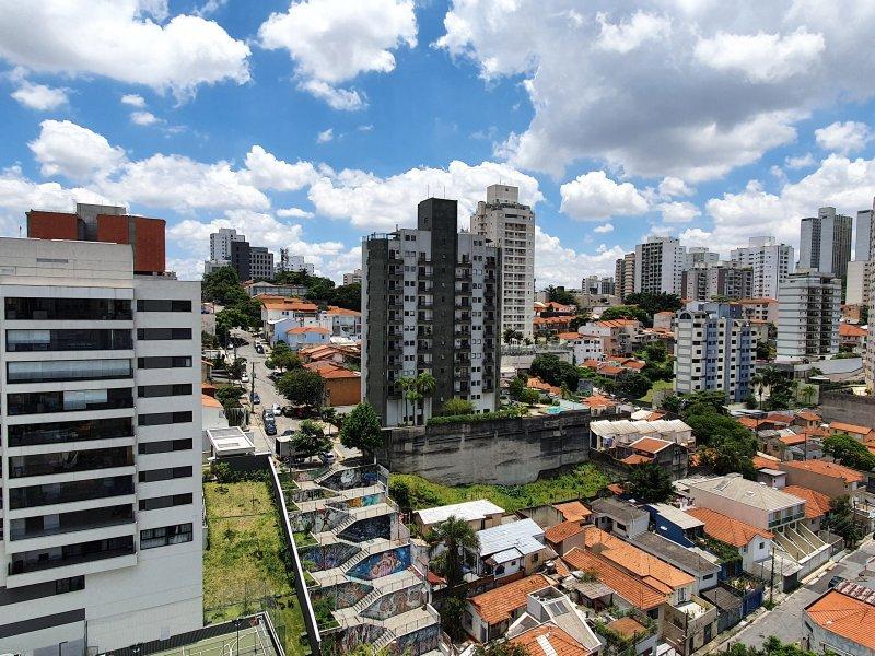 Apartamento à venda Pompéia com 72m² e 3 quartos por R$ 669.000 - 557117068-20201219-120319.jpg