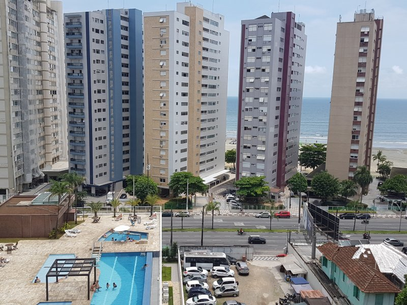 Apartamento à venda José Menino com 134m² e 4 quartos por R$ 1.230.000 - 1663096633-20210110-123634.jpg