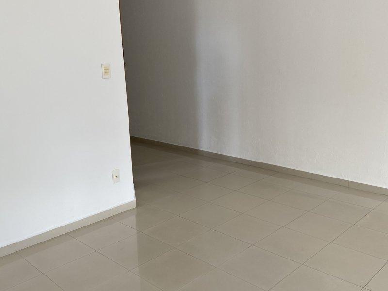Apartamento à venda Centro com 114m² e 3 quartos por R$ 390.000 - 1786716016-a8903de6-8ab9-4e82-96f7-f49dc9a6c0d0.jpeg