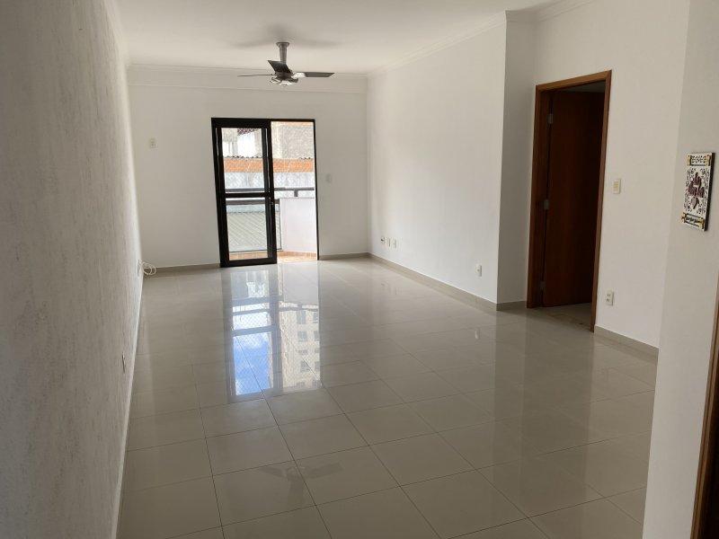 Apartamento à venda Centro com 114m² e 3 quartos por R$ 390.000 - 1787873580-64013ca5-e485-49f2-b990-e9a31203133e.jpeg