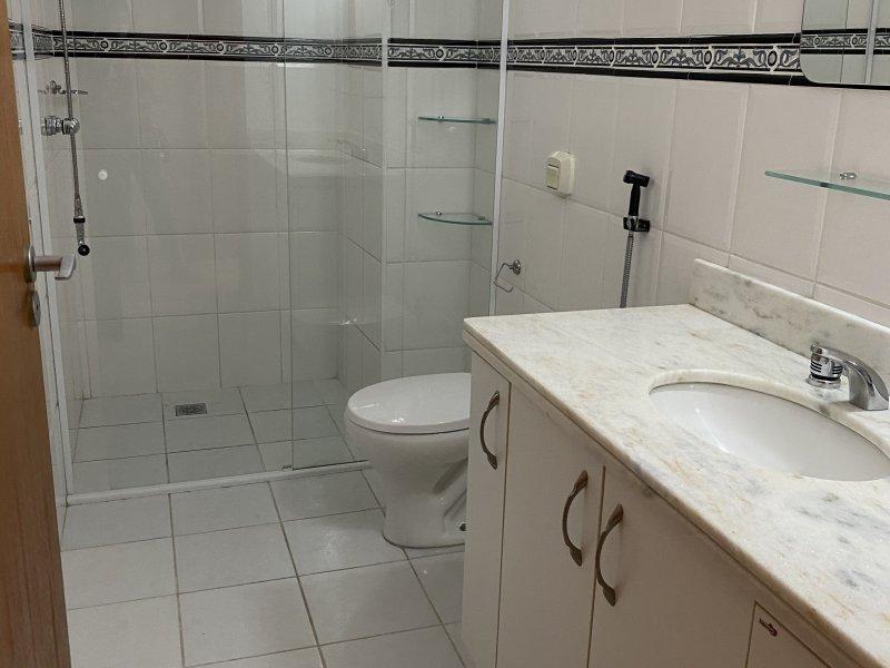 Apartamento à venda Centro com 114m² e 3 quartos por R$ 390.000 - 2126344039-db9504fa-d893-4ee4-9006-879f00b0a2f4.jpeg