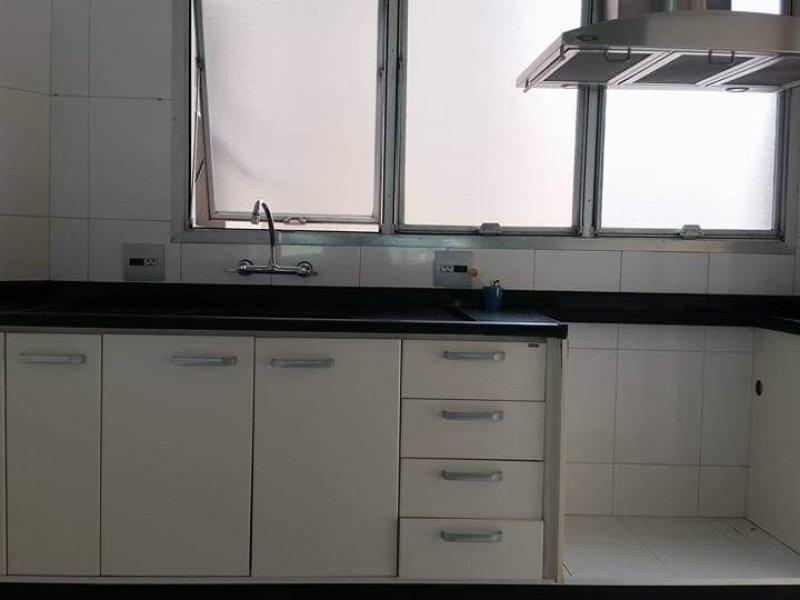 Apartamento à venda Moema com 116m² e 3 quartos por R$ 960.000 - 1571432725-img-20200506-wa0091.jpg