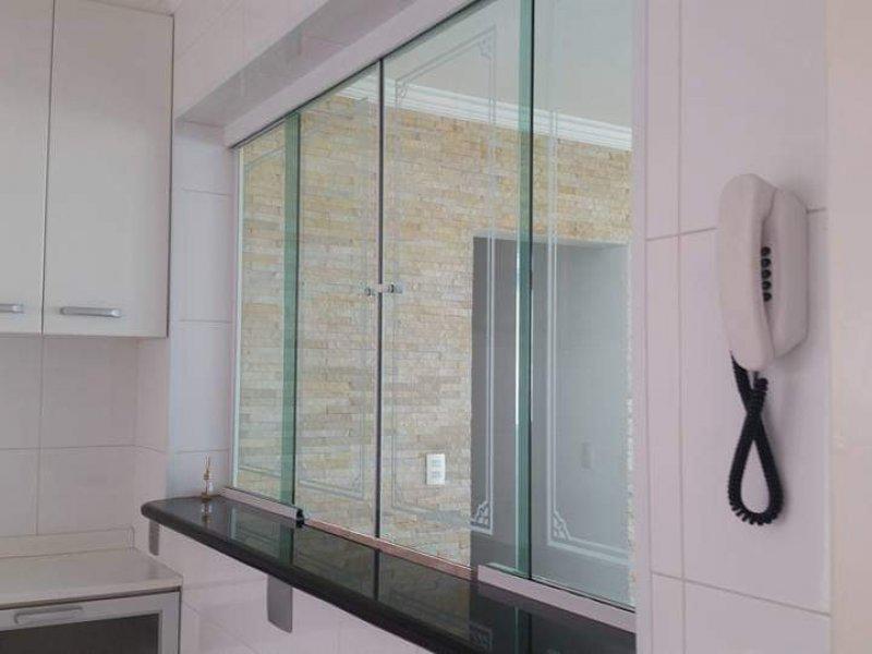 Apartamento à venda Moema com 116m² e 3 quartos por R$ 960.000 - 1641603340-img-20200506-wa0089.jpg