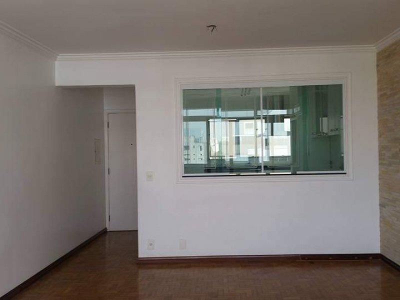 Apartamento à venda Moema com 116m² e 3 quartos por R$ 960.000 - 211318590-img-20200506-wa0092.jpg