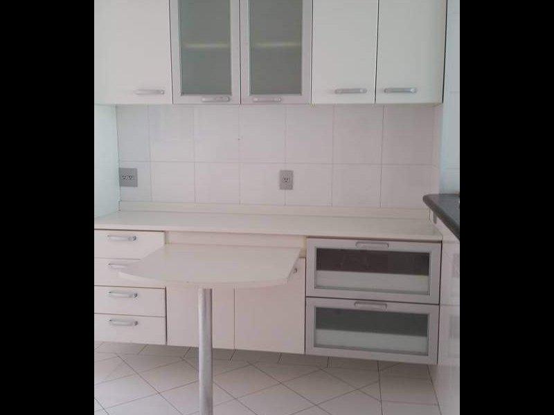 Apartamento à venda Moema com 116m² e 3 quartos por R$ 960.000 - 60398826-img-20200902-wa0057.jpg