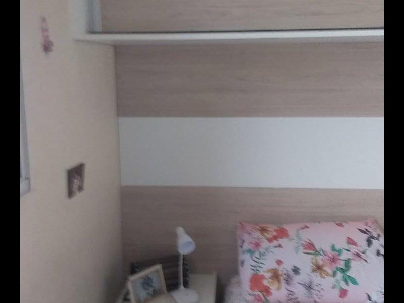 Apartamento à venda Jardim Novo Angulo com 50m² e 2 quartos por R$ 150.000 - 1622556941-4.jpeg