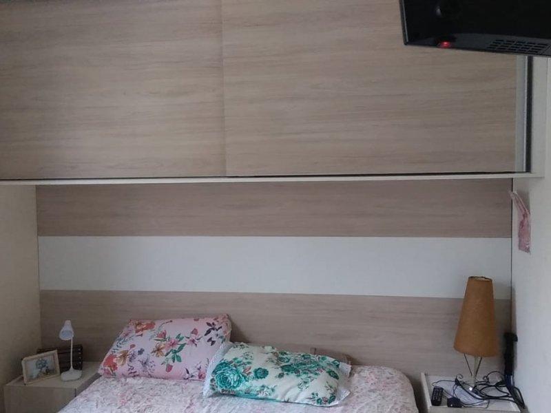 Apartamento à venda Jardim Novo Angulo com 50m² e 2 quartos por R$ 150.000 - 1745174645-1.jpeg