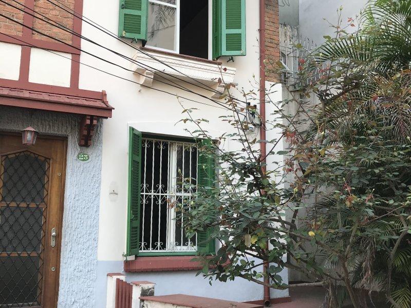 Casa de condomínio à venda Santana com 80m² e 2 quartos por R$ 800.000 - 1180455889-215b6ece-1c90-48da-9432-f990b7c4cbbd.jpeg