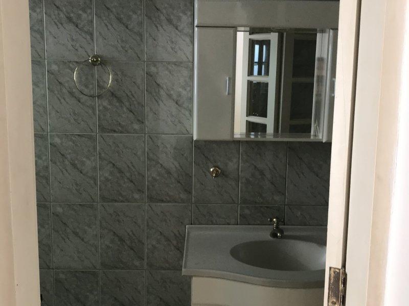 Casa de condomínio à venda Santana com 80m² e 2 quartos por R$ 800.000 - 1331213291-98daa552-fe7e-4cd6-bc07-80ac0870acc7.jpeg