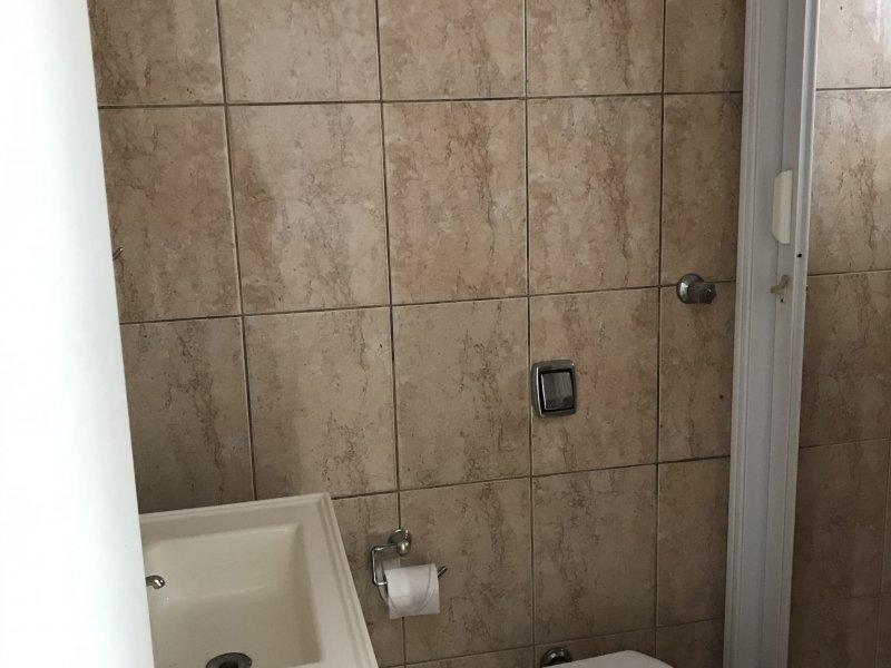 Casa de condomínio à venda Santana com 80m² e 2 quartos por R$ 800.000 - 393642161-f821ea88-59aa-429d-8b5b-79ec8ec44bbe.jpeg